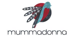 Mummadonna